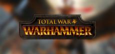Total War Warhammer 03 HD blurred