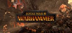 Total War Warhammer 04 HD
