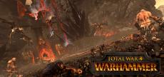 Total War Warhammer 05 HD