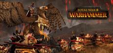 Total War Warhammer 06 HD