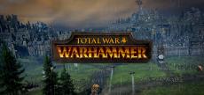 Total War Warhammer 08 HD