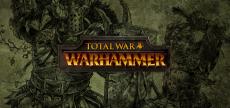 Total War Warhammer 09 HD