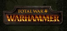 Total War Warhammer 10 HD