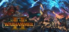 Total War Warhammer 2 01 HD