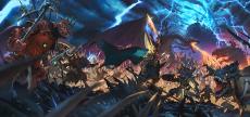 Total War Warhammer 2 02 HD textless