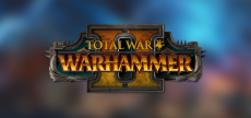Total War Warhammer 2 03 HD blurred
