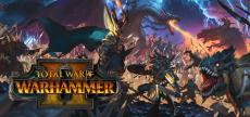 Total War Warhammer 2 04 HD