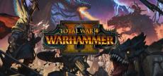 Total War Warhammer 2 05 HD