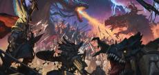 Total War Warhammer 2 06 HD