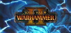 Total War Warhammer 2 07 HD