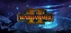 Total War Warhammer 2 08 HD