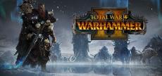 Total War Warhammer 2 09 HD