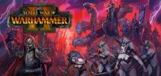 Total War Warhammer 2 10 HD