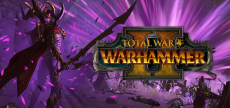 Total War Warhammer 2 11 HD