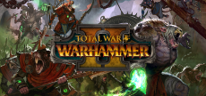 Total War Warhammer 2 12 HD
