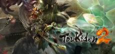 Toukiden 2 01 HD