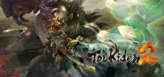 Toukiden 2 04 HD
