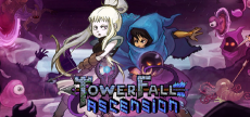 Towerfall Ascension 01