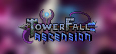 Towerfall Ascension 03 blurred