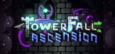 Towerfall Ascension 05