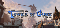 Tower of Guns 03