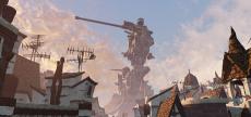Tower of Guns 04 textless