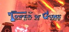 Tower of Guns 05