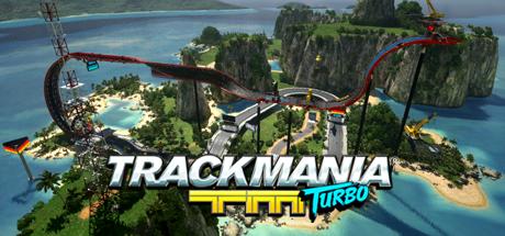 Trackmania Turbo 09