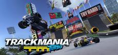 Trackmania Turbo 04