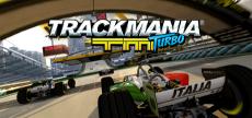 Trackmania Turbo 05