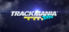 Trackmania Turbo 10