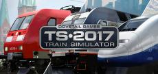 Train Simulator 2017 04 HD