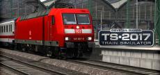Train Simulator 2017 07 HD