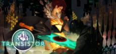 Transistor 03