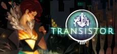 Transistor 04