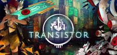 Transistor 05