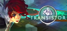 Transistor 12