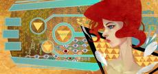 Transistor 13