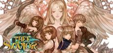 Tree of Savior 01