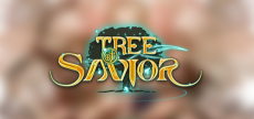 Tree of Savior 03 blurred