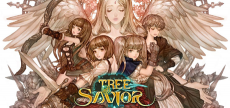 Tree of Savior 04