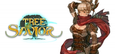 Tree of Savior 06