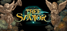 Tree of Savior 07
