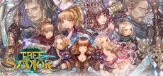 Tree of Savior 08