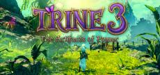 Trine 3 06
