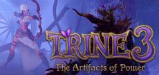 Trine 3 08
