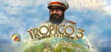 Tropico 3 01