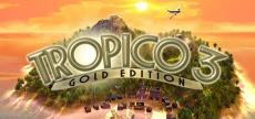Tropico 3 02