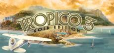 Tropico 3 04