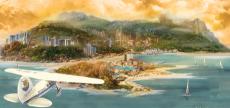 Tropico 3 05 textless